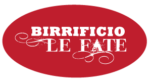 Birrificio Le Fate Logo
